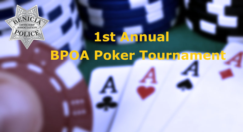 BPOA Poker Tournament2