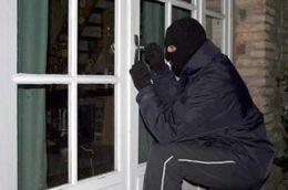 Crime Preventions